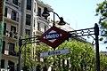 Metro bilbao (530375812).jpg