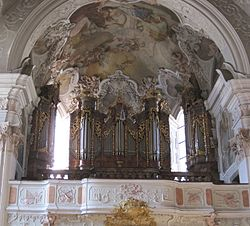 Metten Orgel.jpg