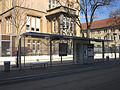 Metz Le Met' MA Saint-Vincent (11).JPG