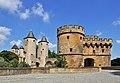 Metz Porte des Allemands R04.jpg