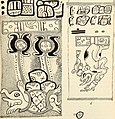 Mexican and Central American antiquities, calendar systems, and history; (1904) (14784315412).jpg