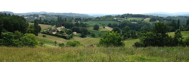 Fichier:Meyrals,Dordogne, France.jpg