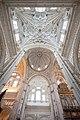 Mezquita-Catedral de Córdoba (27929836718).jpg