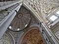 Mezquita-Catedral de Córdoba (28805128081).jpg
