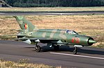 MiG-21M Drewitz (22210898804).jpg