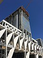 MiamiCentral Construction Downtown Miami (27849605778).jpg