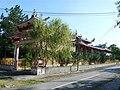 Miao Xiang Lin Temple - panoramio.jpg