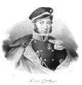 Michał Czacki.PNG