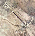 Michael Army Airfield - 2006 - USGS.jpg
