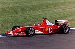 Michael Schumacher 2003 Silverstone (cropped).jpg