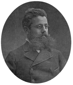 Vasile Stroescu - Wikipedia