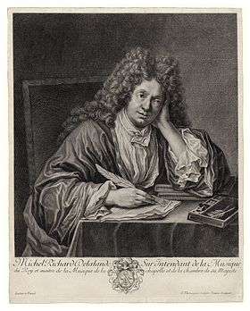 Michel Richard Delalande engraving BNF Gallica.jpg