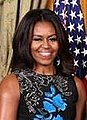 Michelle Obama FLOTUS.jpg