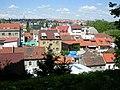 Michle a Vršovice z Tyršova vrchu na sever.jpg