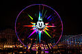 Mickey's Fun Wheel (7137881055).jpg