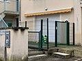 Micro Crèche Croq'cinelle St Cyr Menthon 2.jpg