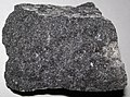 Microdiamondiferous ultrapotassic minette (Akluilâk Dike System, Paleoproterozoic, 1.832 Ga; Gibson Lake area, Central Churchill Province, northern Canada) 2.jpg