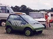 1976 Microdot
