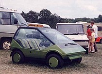 Microdot 1976.jpg