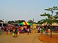 Middleton Good Neighbor Festival Midway - panoramio (4).jpg