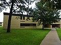 Middleton High School - panoramio - Corey Coyle (12).jpg