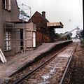 Middleton Towers railway station, 1989.jpg