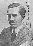 Mieczysław Zieleniewski.JPG