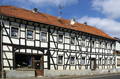 Miel Fachwerkhaus Bonner Straße 23 (01).png