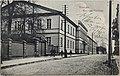 Miensk, Franciškanskaja-Padhornaja. Менск, Францішканская-Падгорная (1907) (2).jpg