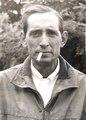 Miguel Delibes (década de 1960) - 3.tif