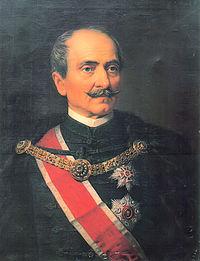 Mikó Imre.jpg