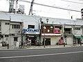 Mikagenakamachi - panoramio (20).jpg