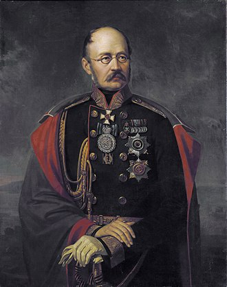 330px-Mikhail_Gorchakov_%281793-1861%29%2C_by_Jan_Ksawery_Kaniewski_%281805-1867%29.jpg