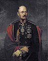 Mikhail Gorchakov (1793-1861), by Jan Ksawery Kaniewski (1805-1867).jpg