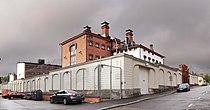 Mikkeli prison.jpg