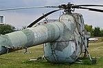 Mil Mi-4A '511' (19426901480).jpg