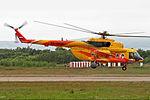 Mil Mi-8MTV-1, Rosneft (Aviashelf) AN2332701.jpg