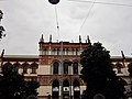 Milan (Ank Kumar, Infosys) 09.jpg