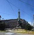Milan Monument aux cinq jours.jpg