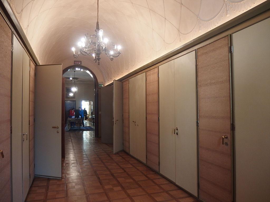 File milano villa necchi campiglio interior 13 jpg for Villa mozart milano