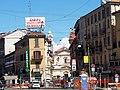 Milano - Piazza Oberdan - panoramio.jpg