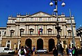 Milano Teatro alla Scala Fassade 4.jpg