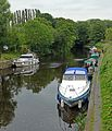 Milby Cut, Boroughbridge (27715293194).jpg