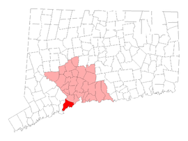 Milford CT lg.PNG
