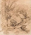 Mill near Newbury - Google Art Project.jpg