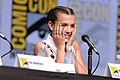 Millie Bobby Brown (36079001021).jpg