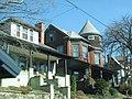 Milton, Pennsylvania (8482042491).jpg