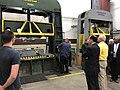 Milton Manufacturing IMG 0275 (34994589176).jpg