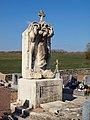 Mimeure-FR-21-cimetière-sépulture-01.jpg