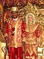 Minangkabau wedding.jpg